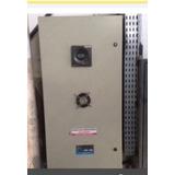 Banco Capacitor Energia Reativa
