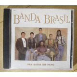 Banda Brasil - Raro, Classicos Pagodes