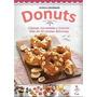 Donuts * Jesica Lekerman * Grupal
