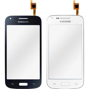 Pantalla Cristal Touch Screen Samsung Galaxy Core Plus G350