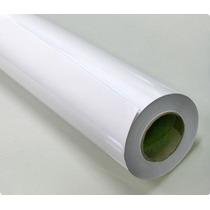 Adesivo De Parede Quadro Branco Lousa 1 X 1mt