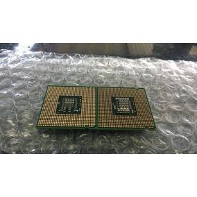 Procesador Intel Dual Core