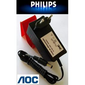Fonte Bivolt Monitor Philips 221el2 191el2 191el2sb 234cl2