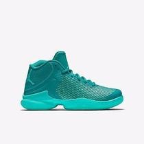 Nike Jordan Super Fly 4 Po Bg