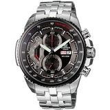 35% Off Reloj Casio Edifice ® Ef-558d-1av Cronometro