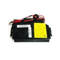 Laser Scanner Printhead Samsung Scx 4521 Scx4521 Scx4521f