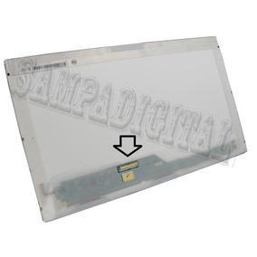 Tela Led 14.0 Samsung Np300e4c-ad4br Hb140wx1-200 - Rv410