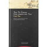 Lao Tse Tao Te Ching Los Libros Del Tao Editorial Trotta