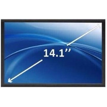 Pantalla Notebook Lcd 14.1