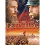 Los Angeles Exterminadores (gettysburg) Dvd
