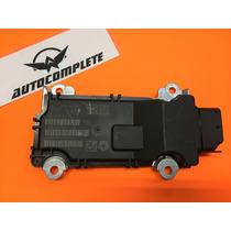 Computadora De Transmisión Jeep Cherokee 2014 2015 P68249614