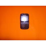 Celular Samsung Gt-s3350 (ch@t335)