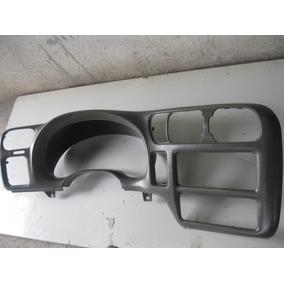 Bicel Para Tablero Blazer Y S10 Modelo 98-99 Al 04