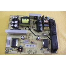 Placa Tv Lcd Philco Ph24 81-pbl024-pw1l Shp2404b-101 Novas