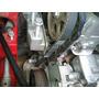 Correa Distribucion Volkswagen Gol Cambio Taller Mecanico