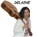 Clases/guitarra.taller Tres Meses.facilitamos El Instrumento