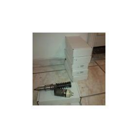 Inyector C15 Caterpillar Remanofacturado