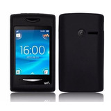 Sony W150 Yizo Mp3 Touch Camara Garantia Liquidacion Radiofm