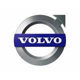 Mola Helicoidal Dianteira Volvo 850 Sw Glt 2.5 (todos)