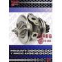 Turbo Cartucho Npr / Jac Del Año 94 Al 98 Tb2568 4bd2t