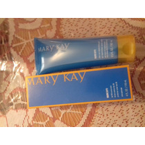 Mary Kay Cuidado Solar