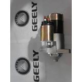 Motor De Arranque Geely Ck /ha 1.3/1.5