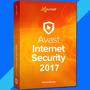 Avast Internet Security - 1 Anos 3 Pc