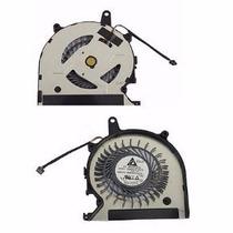 Ventilador Sony Pro13, Svp13, Svp132, Nd55c02-14j10