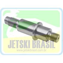 Jet Ski Eixo Turbina Helice Sea Doo Modelo Gti, Gtx, Rxt