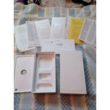 Cajas De Iphone 6 B 16 64 128 Colores. Envio Gratis Manuale