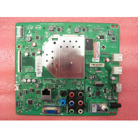 Placa De Sinal Philips 32pfl3518g/78 32pfl3518 Nova
