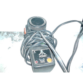 Video Juego De Atari Coleccionable 100 Por 100