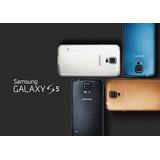 Galaxy S5 Duos 4g Lte Smg900fd