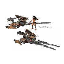 Alien Vs Predator Nave Predador Series Movie Novo Neca Promo