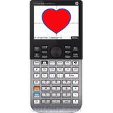 2017 Calculadora Hp Prime V2 Gráfica Español Gtia12m Ecuador