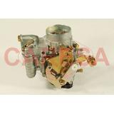 Carburador Citroen 3 Cv Nuevo Con Garantia Caresa