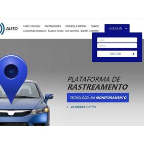 Rastrear Online Tk103/b Gt02/06 Gps303 Configuração Por Sms