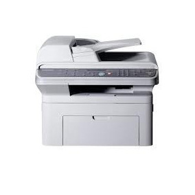 Multifuncional Samsung Scx 4521 F Imp Xerox Fax 21 Ppm