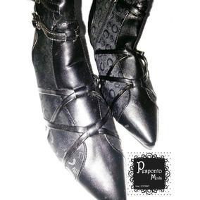 Bota Sapato Sandalia Tamanco Sapatilha Scarpin Feminino