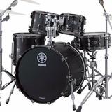 Batería Yamaha Acústica Live Custom Ln2fs5