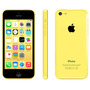 Smartphone Apple Iphone 5c 16gb Desbloqueado Original
