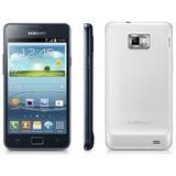 Samsung Galaxy S2 Somos Tienda Física