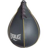 Punching Ball Everlast / Everhide Speed Bag Original