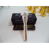 Bocal Jc Custom , Modelo Xlt Monette