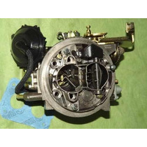 Carburador Tldz 1.6/1.8 A Alcool Gol Parati Saveiro Ap.