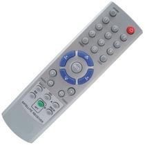 Controle Receptor Visiontec/hot Sat Vt700-vt1000-vt2000