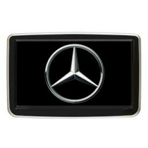 Central Multimidia Mercedes A200/ B200/ Cla / Gla 2014/2015
