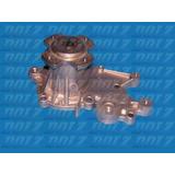 Bomba Agua Dolz Suzuki Swift 1.3 16 Val
