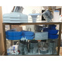Repuestos Para Dispenser Frio-calor / Reparaciones En Gral