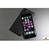 Apple Iphone 7 Original 128gb 4g Lacrado Top Black Friday